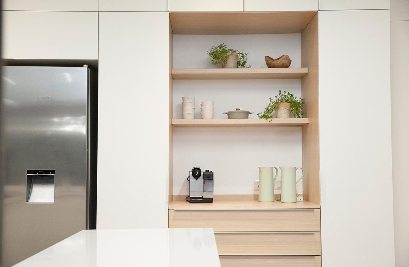 mr-kitchen-studio-CAMINO-LA-VIÑA-2