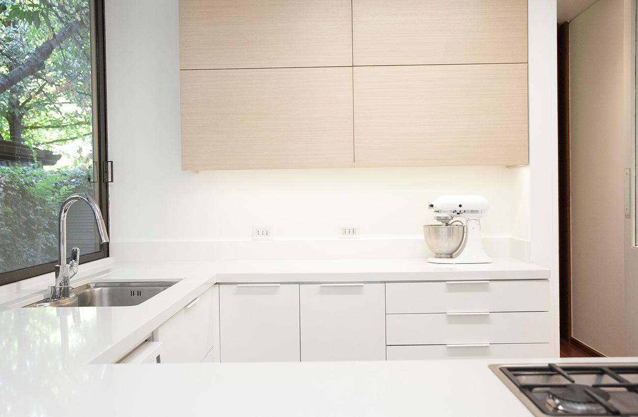 mr-kitchen-studio-CAMINO-LA-VIÑA-3