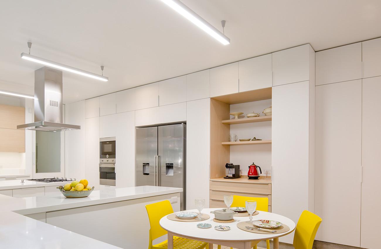 mr-kitchen-studio-CAMINO-LA-VIÑA-4