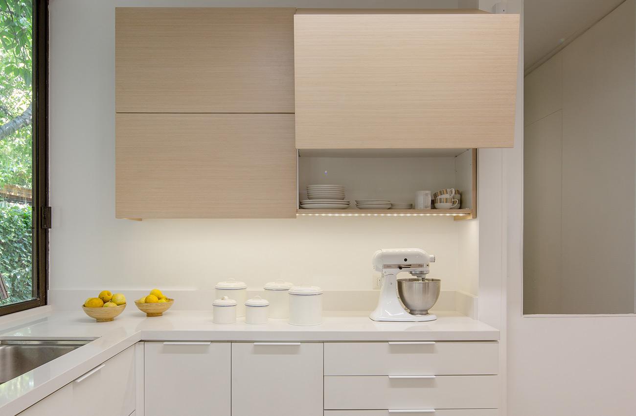 mr-kitchen-studio-CAMINO-LA-VIÑA-5