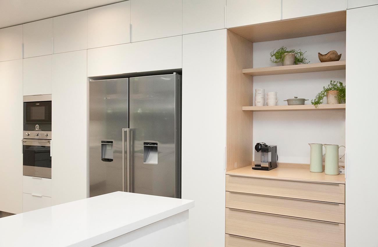 mr-kitchen-studio-CAMINO-LA-VIÑA-6