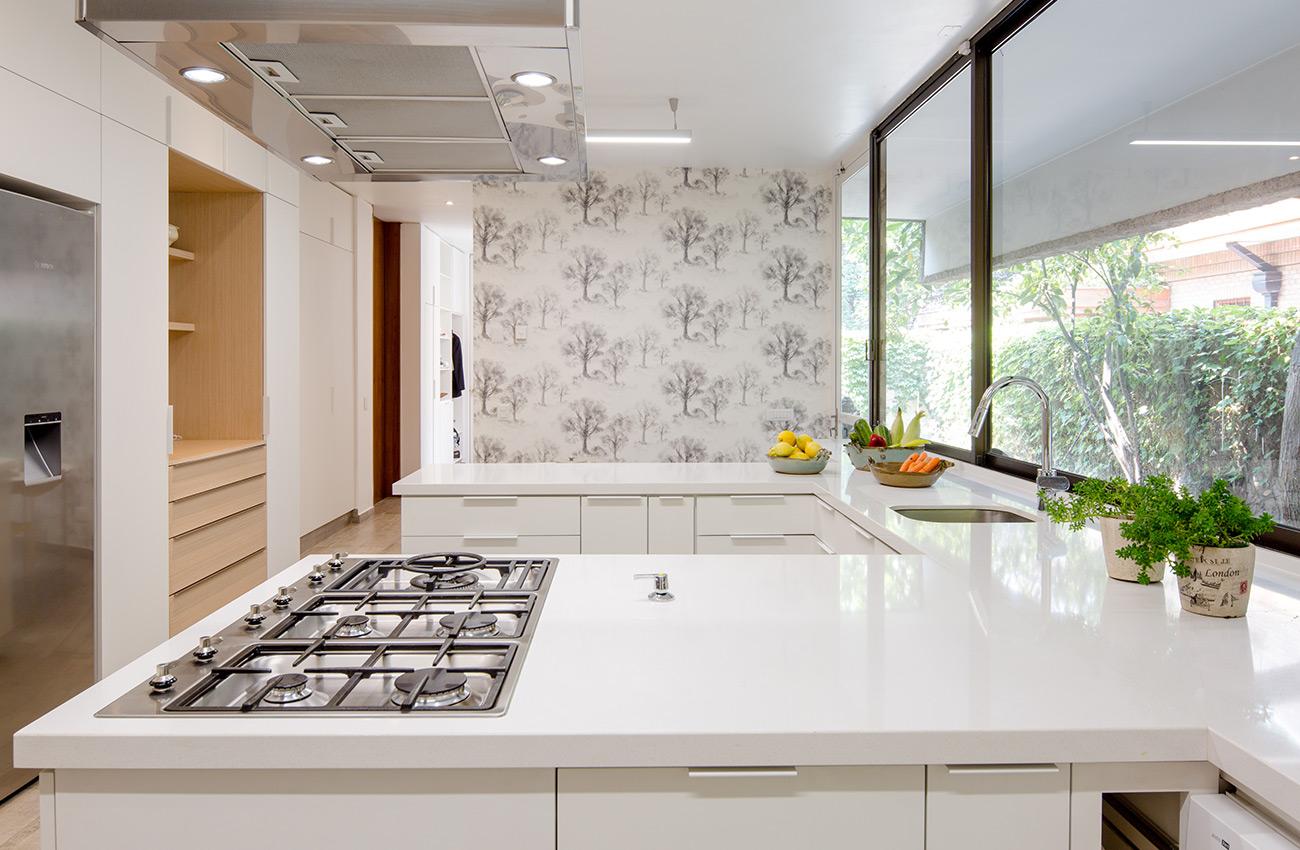 mr-kitchen-studio-CAMINO-LA-VIÑA-7