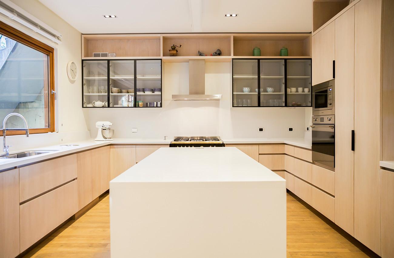 mr-kitchen-studio-EL-HUINGANAL-1