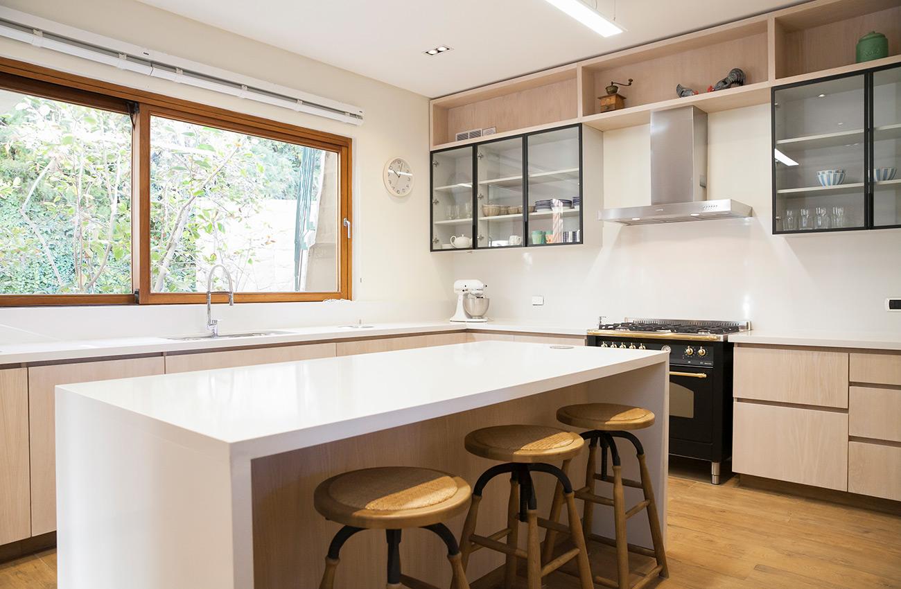 mr-kitchen-studio-EL-HUINGANAL-2