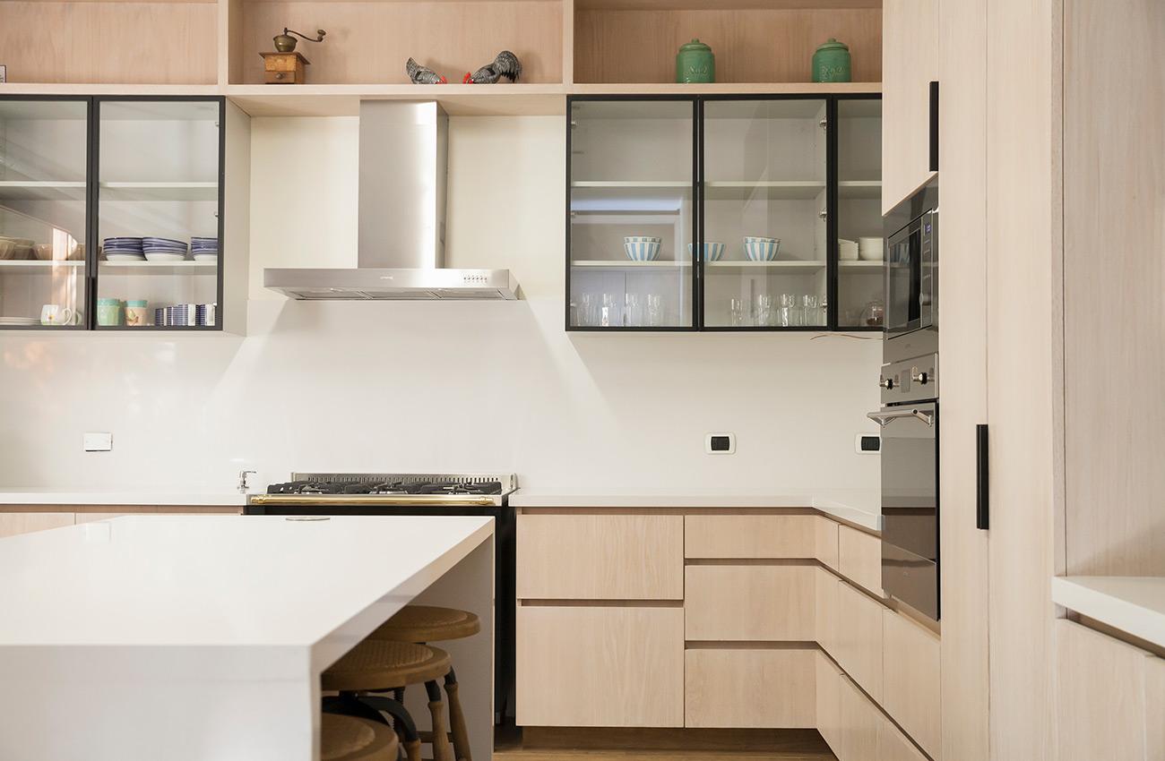 mr-kitchen-studio-EL-HUINGANAL-3
