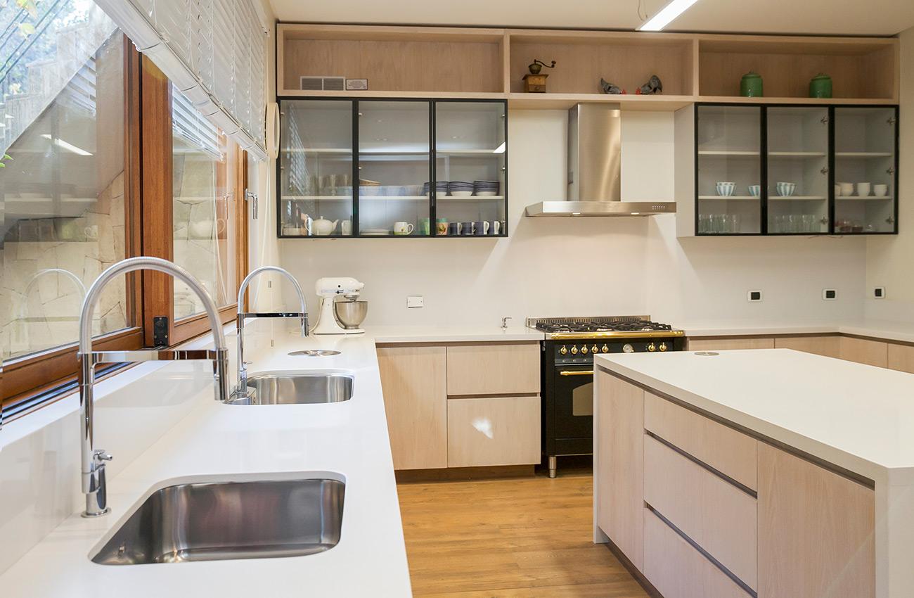 mr-kitchen-studio-EL-HUINGANAL-4