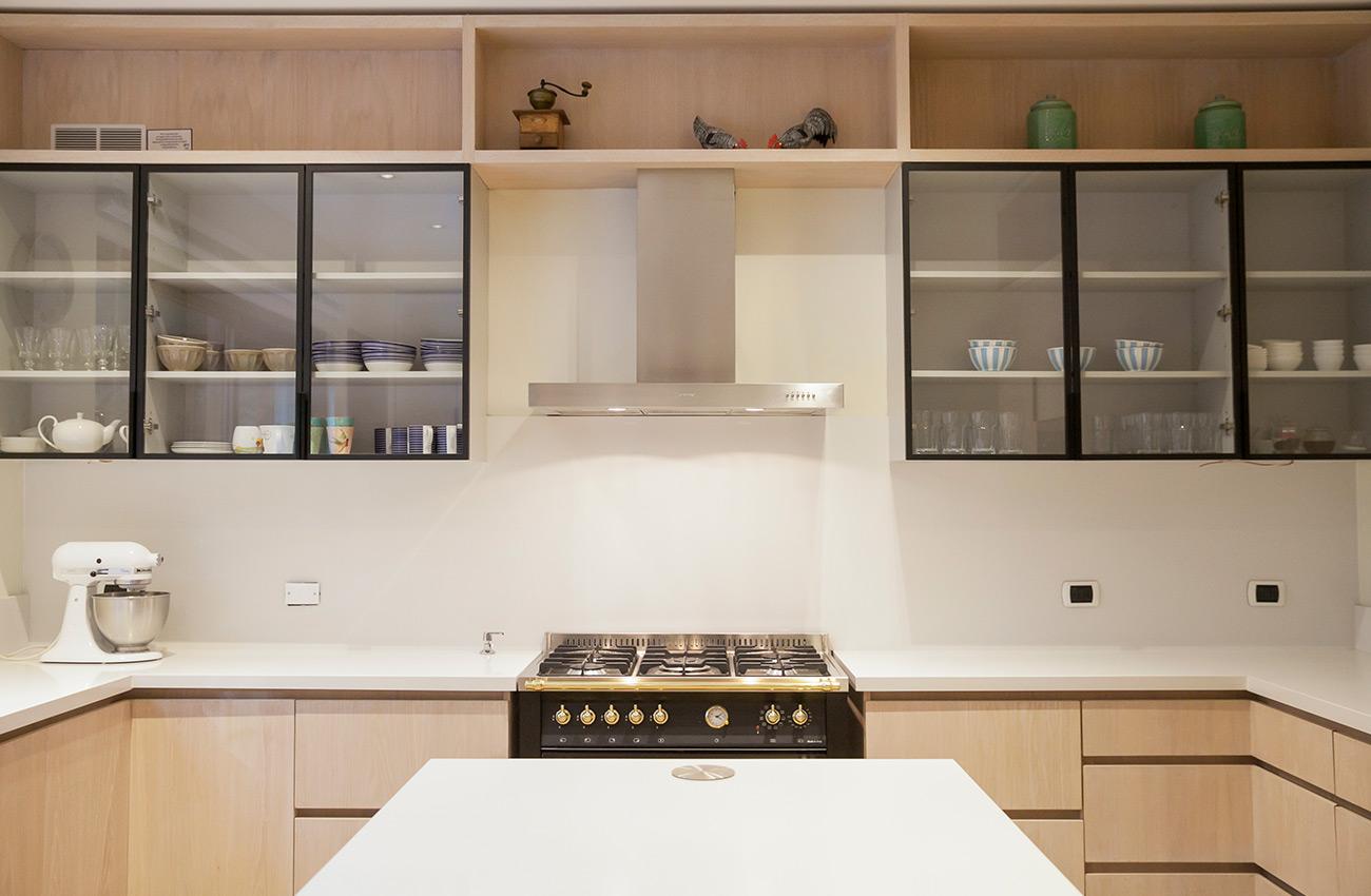 mr-kitchen-studio-EL-HUINGANAL-5