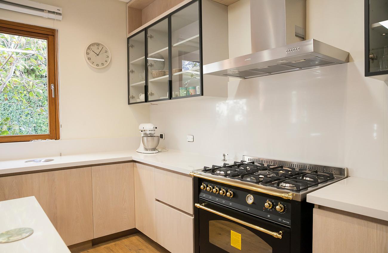 mr-kitchen-studio-EL-HUINGANAL-6