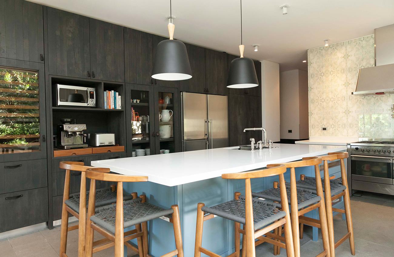 mr-kitchen-studio-LAS-ERMITAS-GB-1