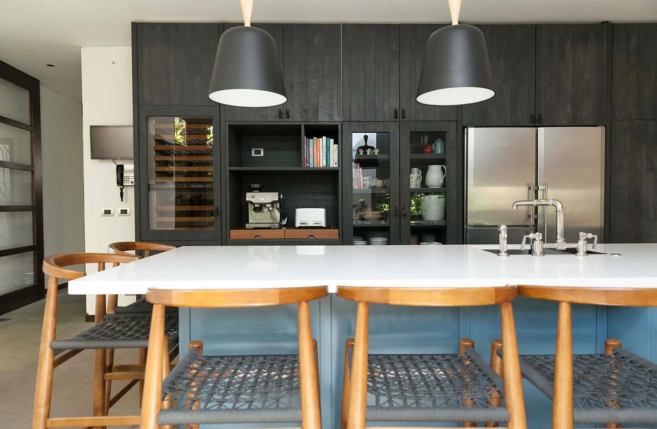 mr-kitchen-studio-LAS-ERMITAS-GB-2