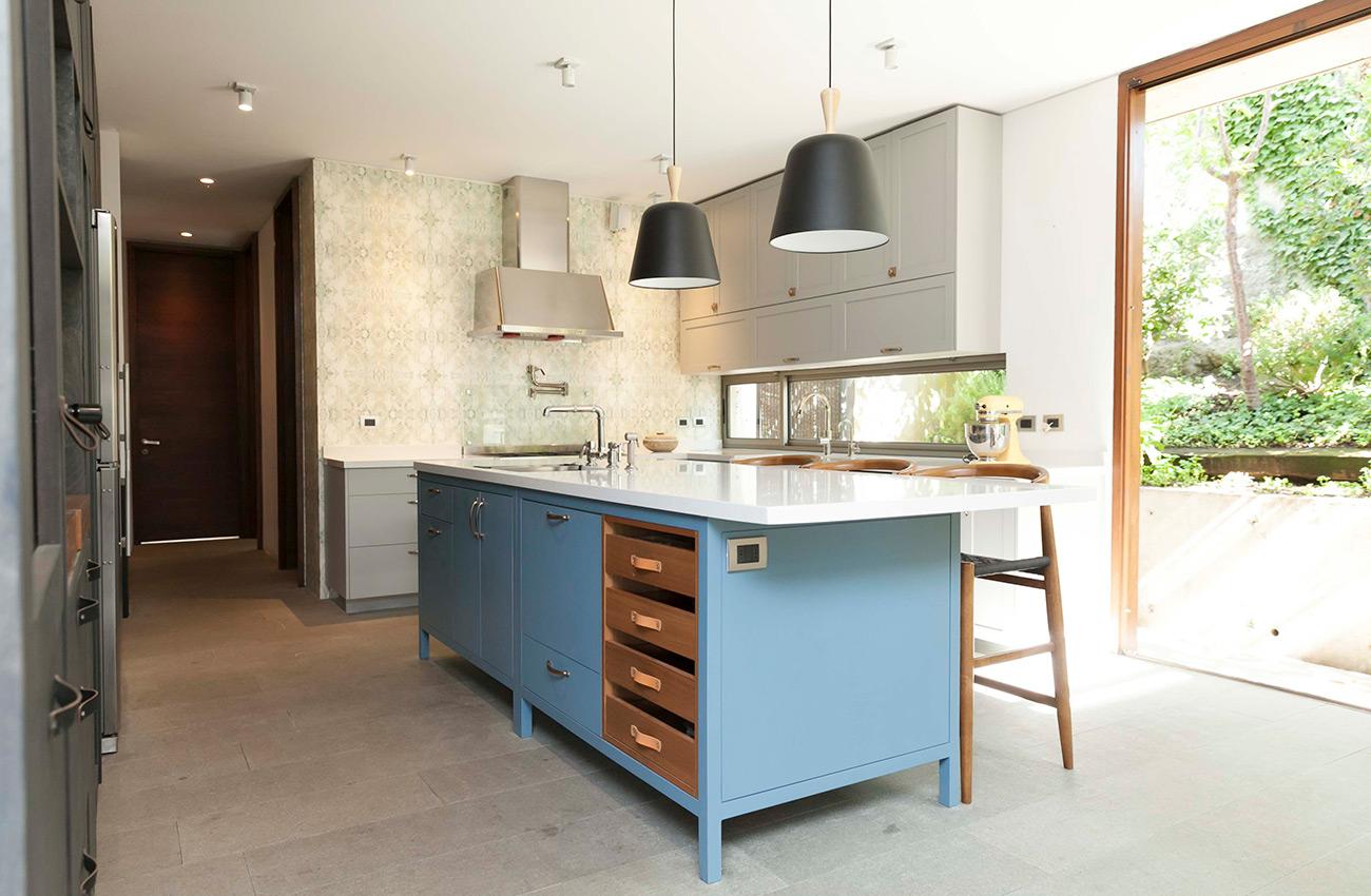 mr-kitchen-studio-LAS-ERMITAS-GB-4