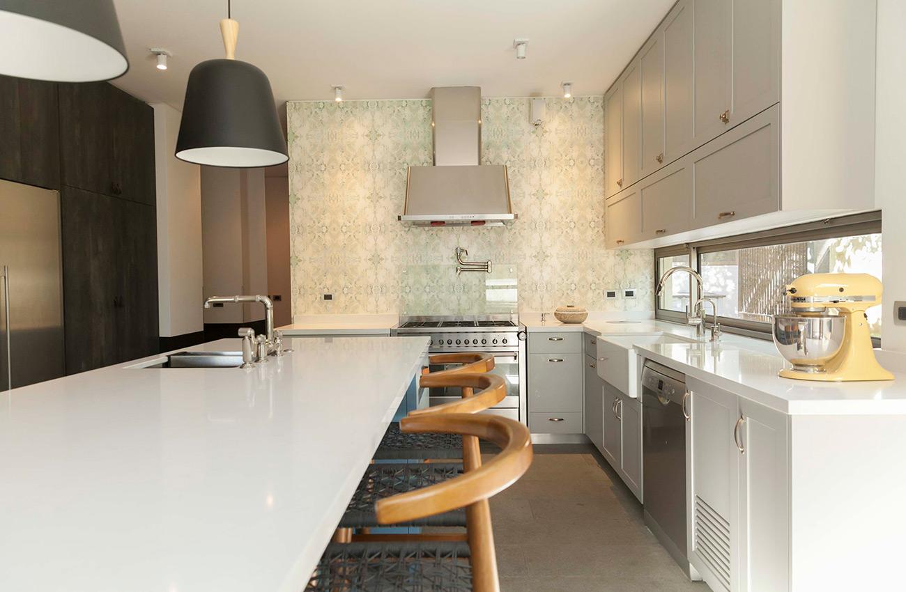 mr-kitchen-studio-LAS-ERMITAS-GB-5