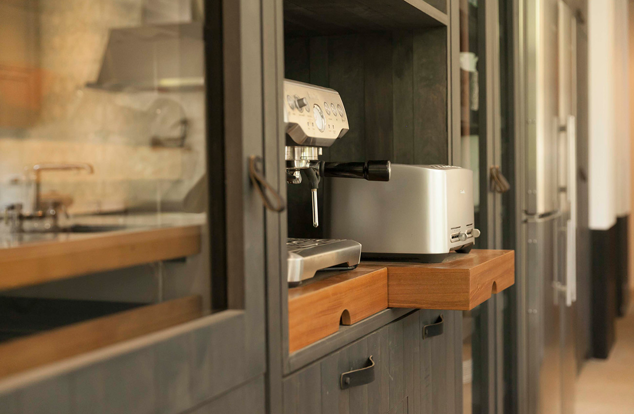mr-kitchen-studio-LAS-ERMITAS-GB-6