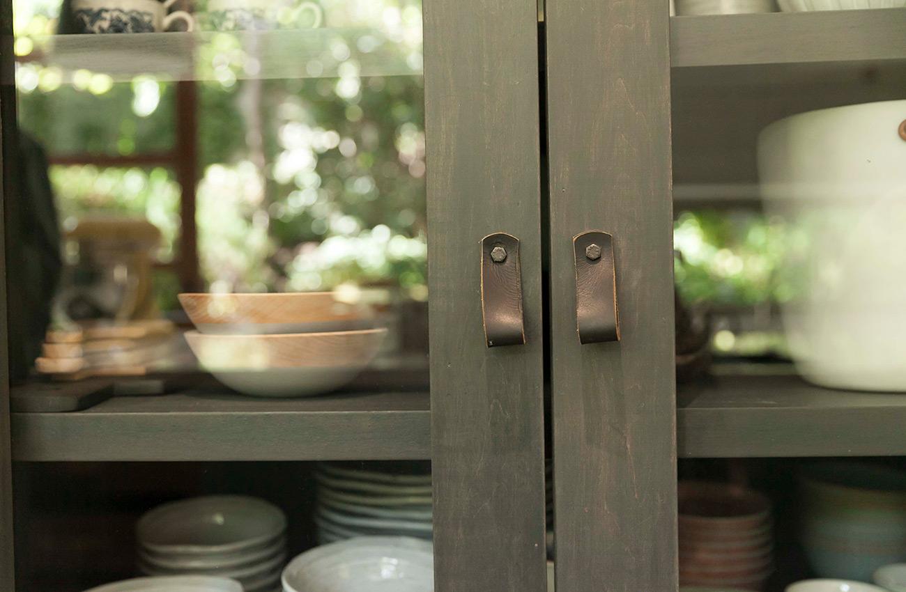 mr-kitchen-studio-LAS-ERMITAS-GB-7