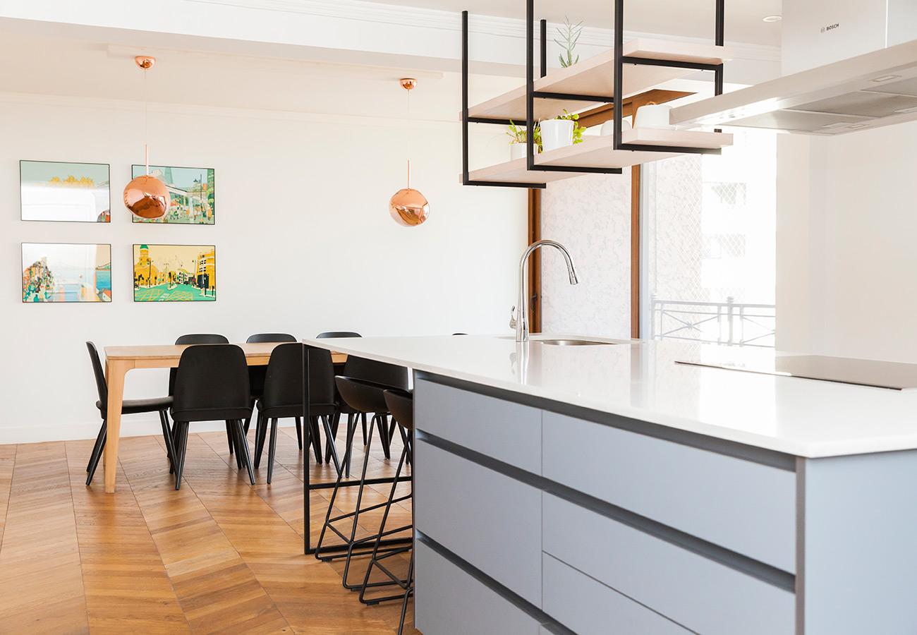 mr-kitchen-studio-LAS-TORCAZAS-1