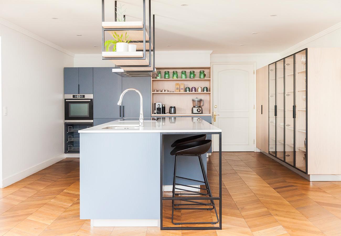 mr-kitchen-studio-LAS-TORCAZAS-2