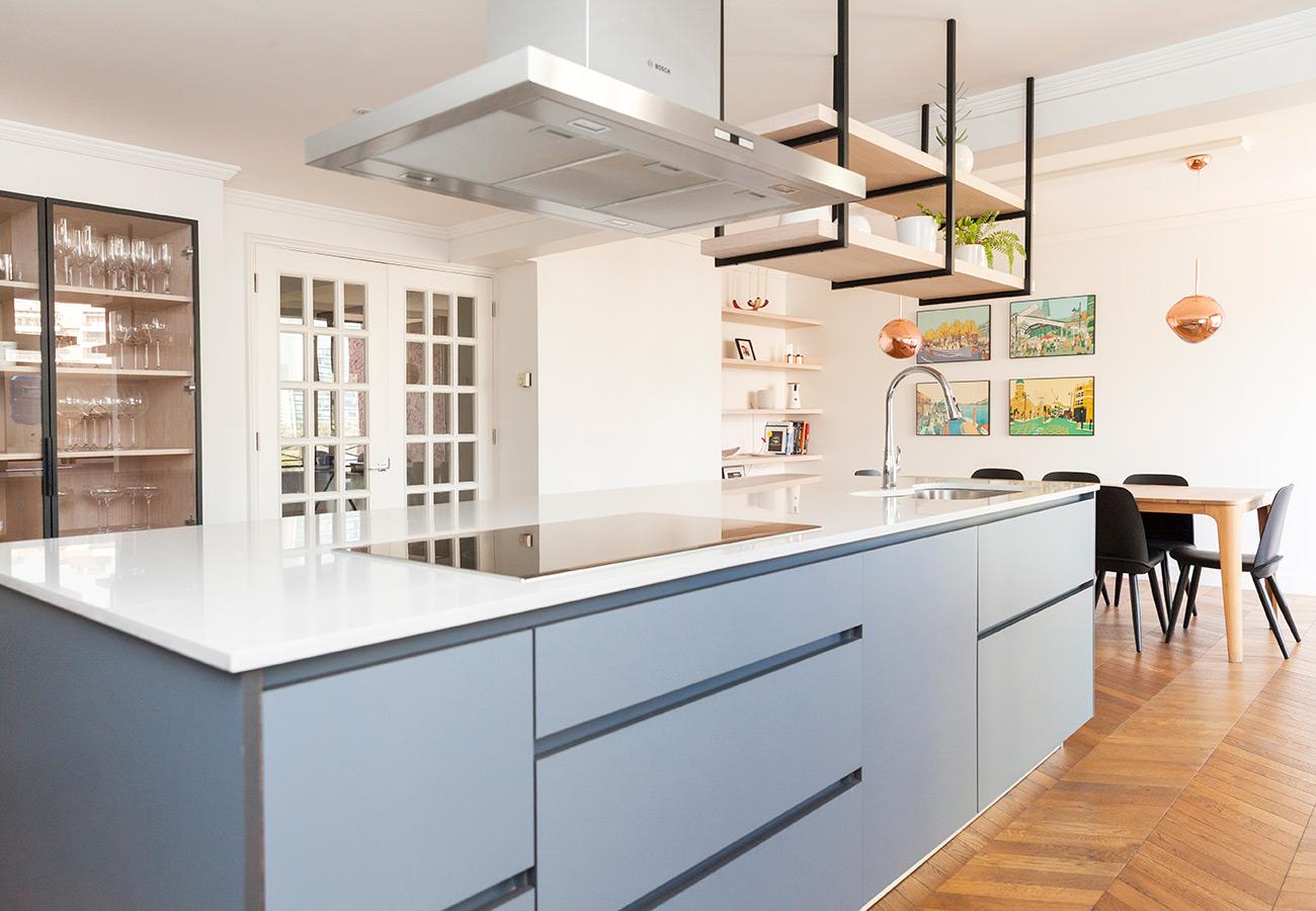mr-kitchen-studio-LAS-TORCAZAS-3