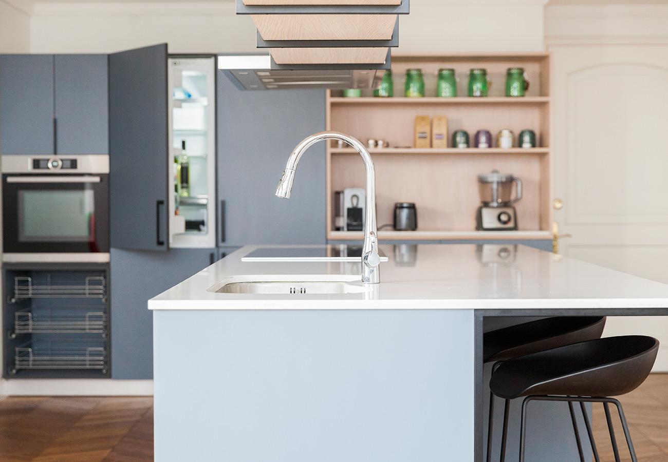 mr-kitchen-studio-LAS-TORCAZAS-4