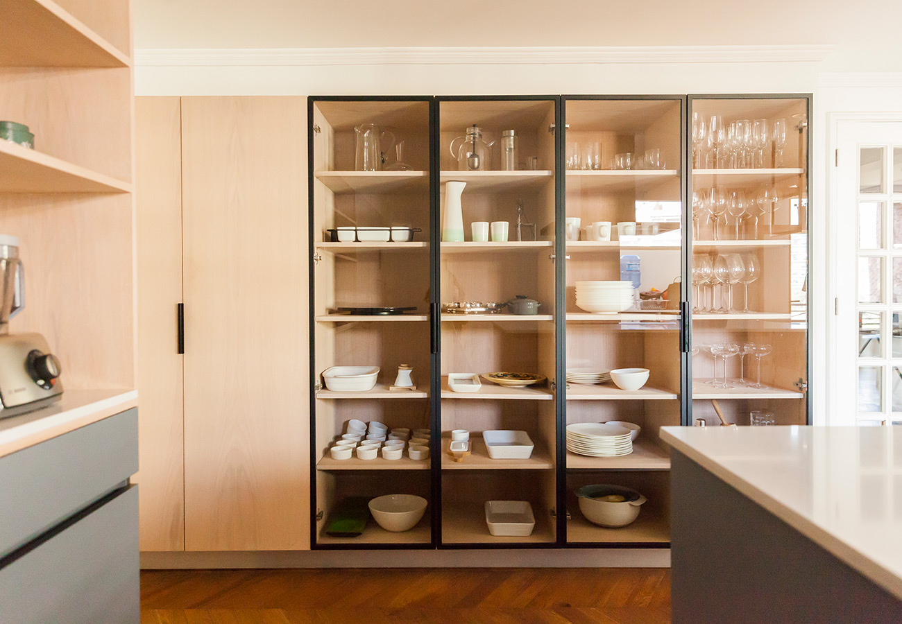 mr-kitchen-studio-LAS-TORCAZAS-5