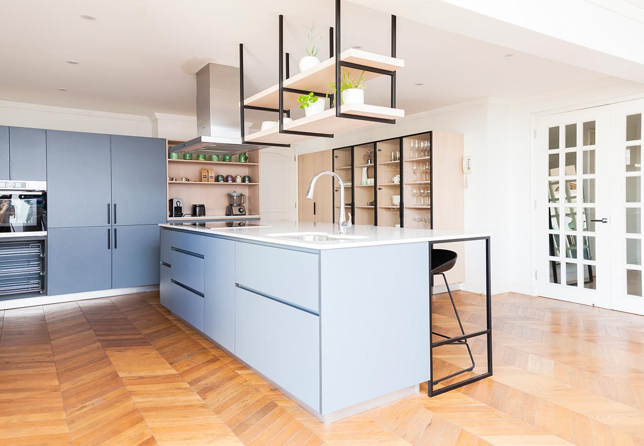 mr-kitchen-studio-LAS-TORCAZAS-6