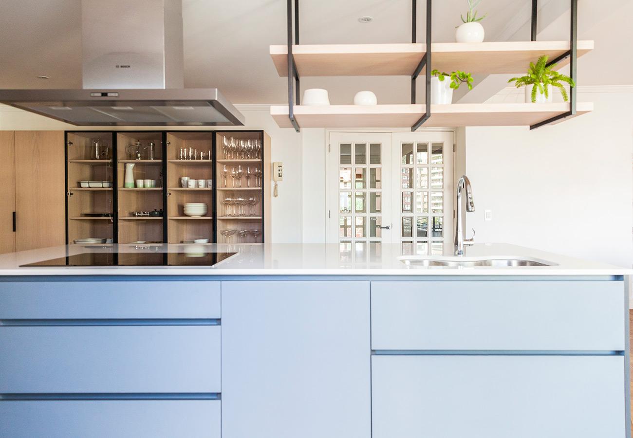 mr-kitchen-studio-LAS-TORCAZAS-7