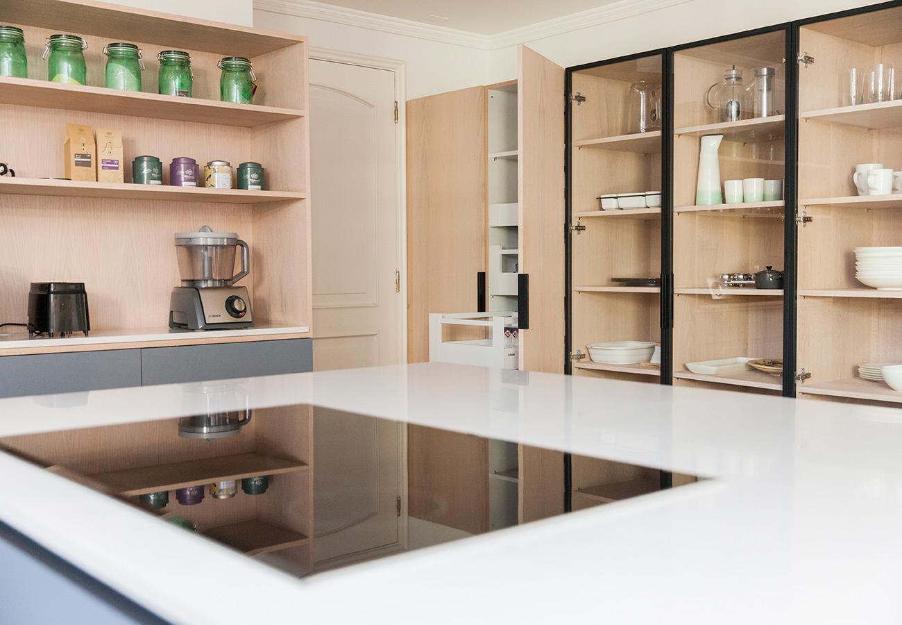 mr-kitchen-studio-LAS-TORCAZAS-8