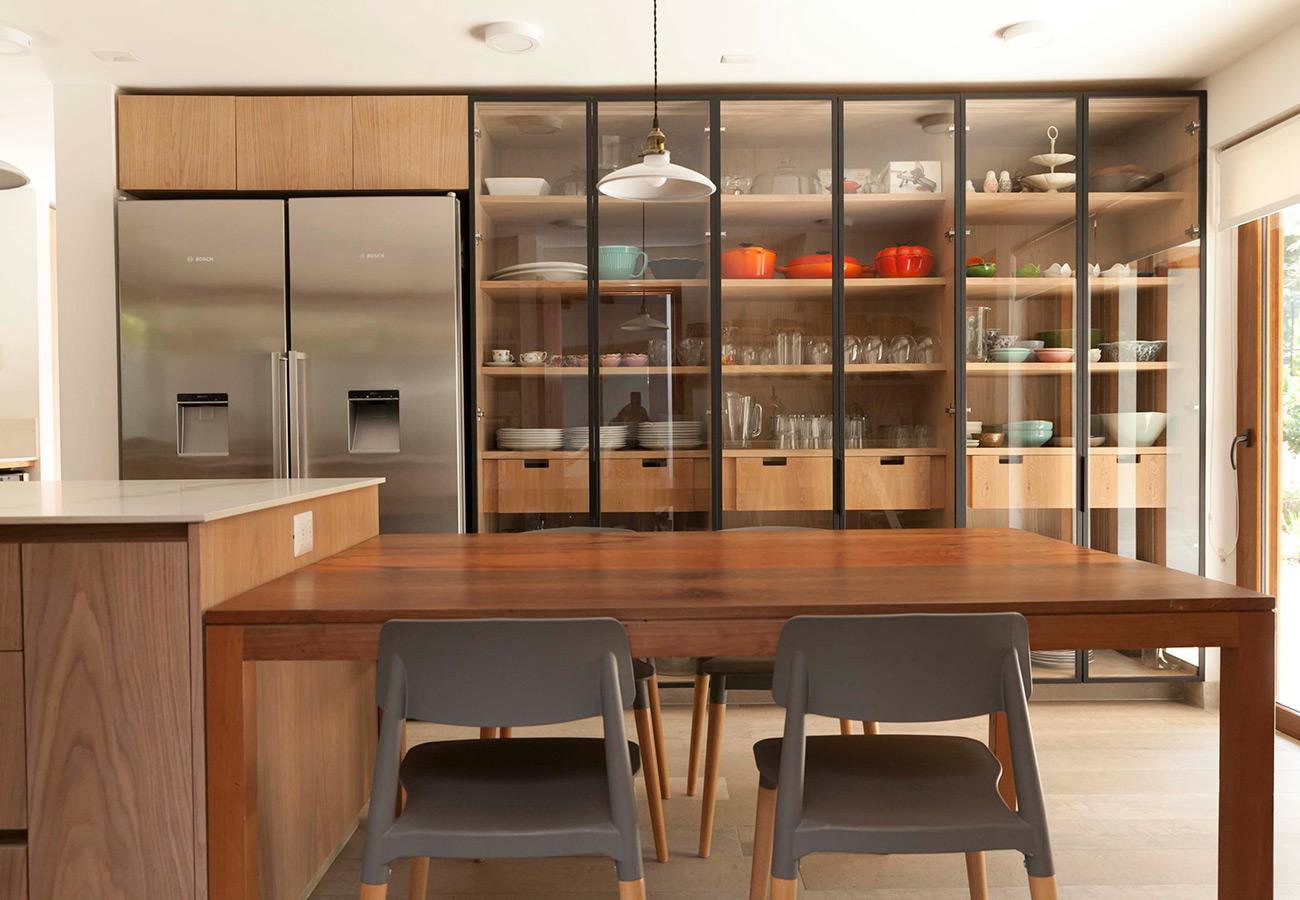 mr-kitchen-studio-PARQUE-A.RABAT-1