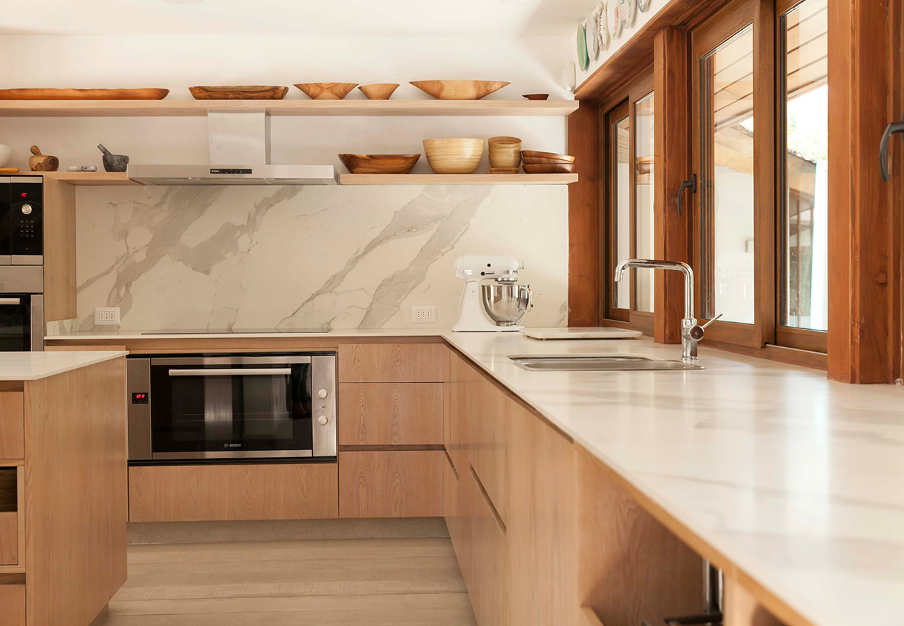 mr-kitchen-studio-PARQUE-A.RABAT-2