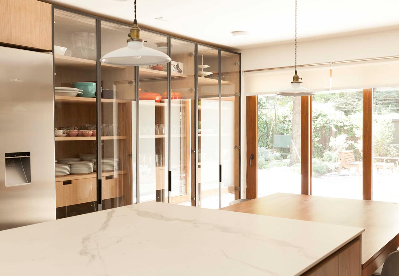 mr-kitchen-studio-PARQUE-A.RABAT-3