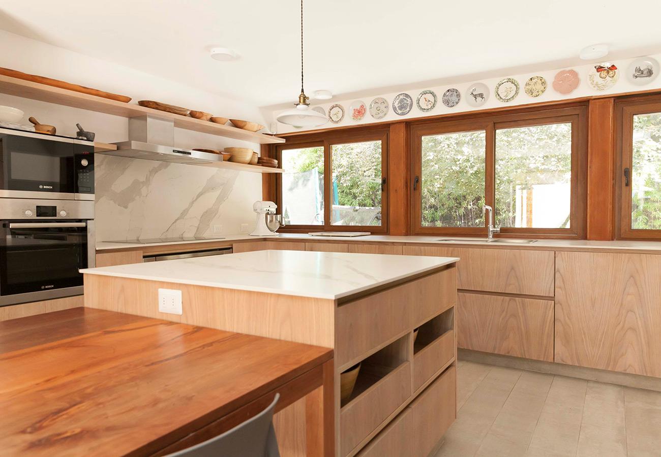 mr-kitchen-studio-PARQUE-A.RABAT-4