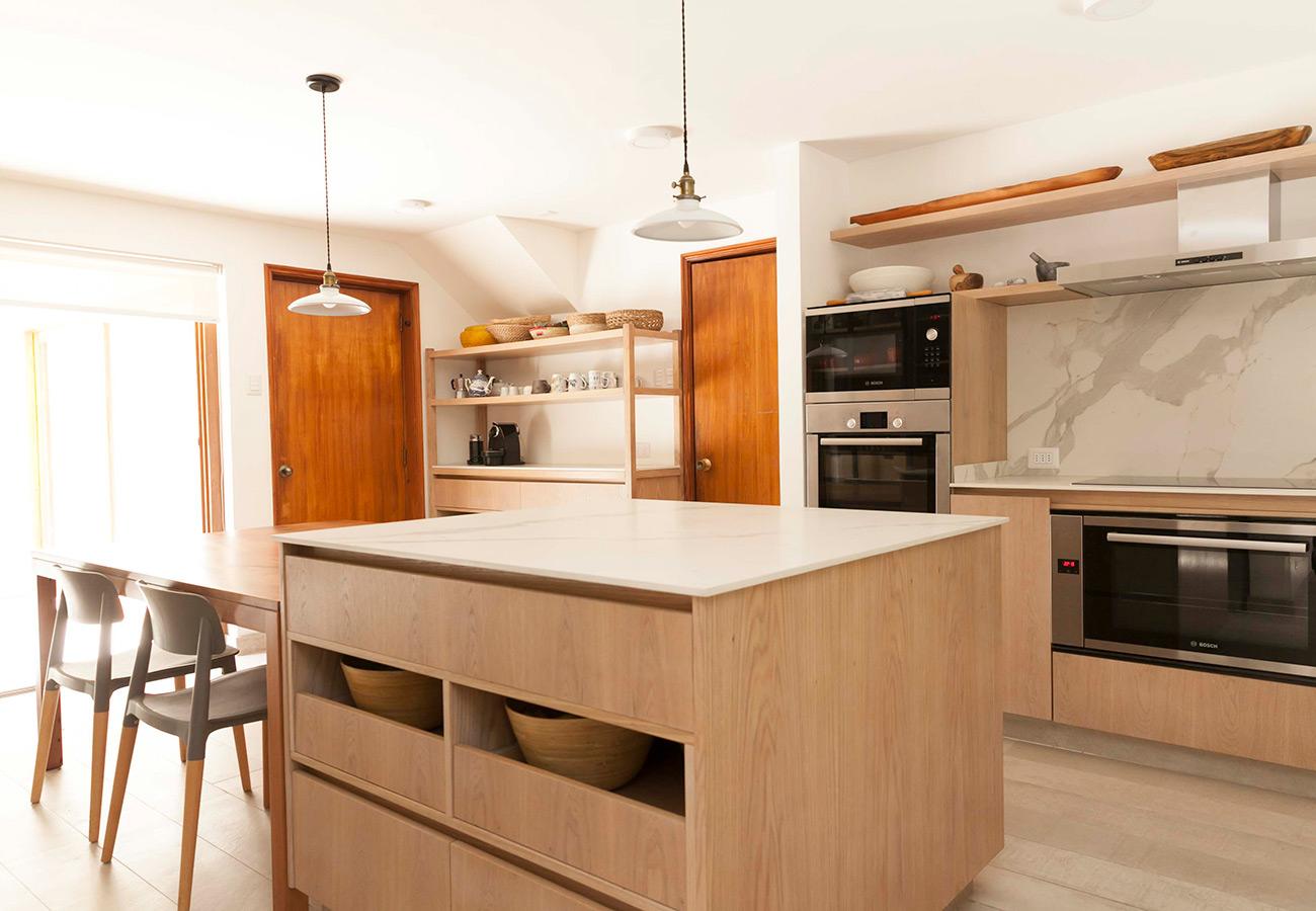mr-kitchen-studio-PARQUE-A.RABAT-5