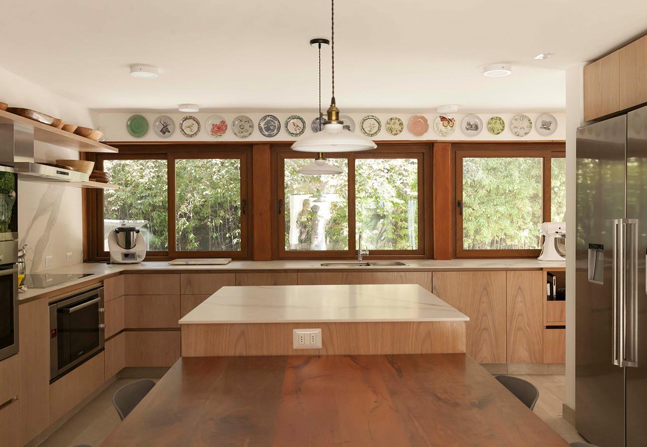 mr-kitchen-studio-PARQUE-A.RABAT-6
