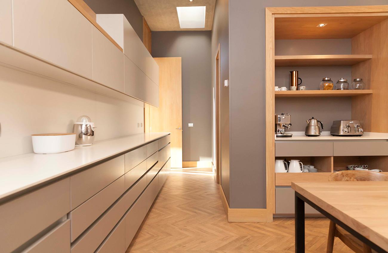 mr-kitchen-studio-PIEDRAS-BLANCAS-1