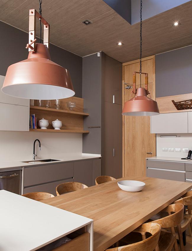 mr-kitchen-studio-PIEDRAS-BLANCAS-11