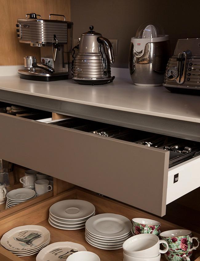 mr-kitchen-studio-PIEDRAS-BLANCAS-12