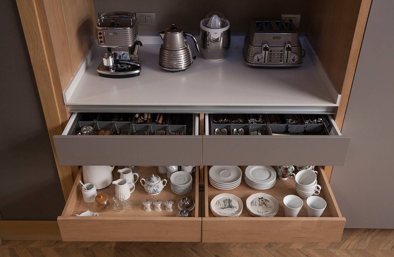 mr-kitchen-studio-PIEDRAS-BLANCAS-13