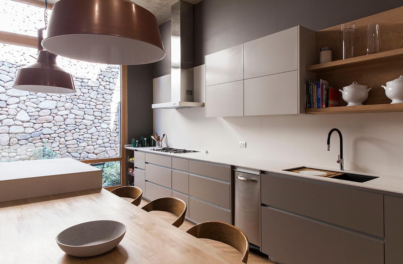 mr-kitchen-studio-PIEDRAS-BLANCAS-15
