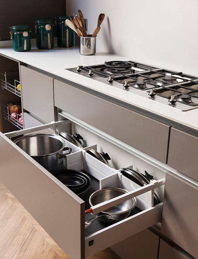 mr-kitchen-studio-PIEDRAS-BLANCAS-16