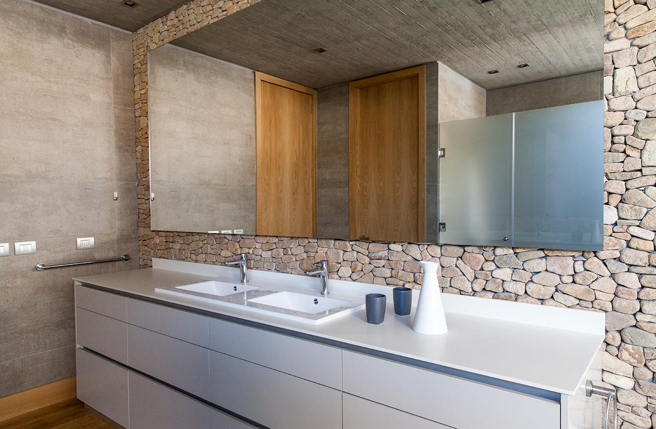 mr-kitchen-studio-PIEDRAS-BLANCAS-18