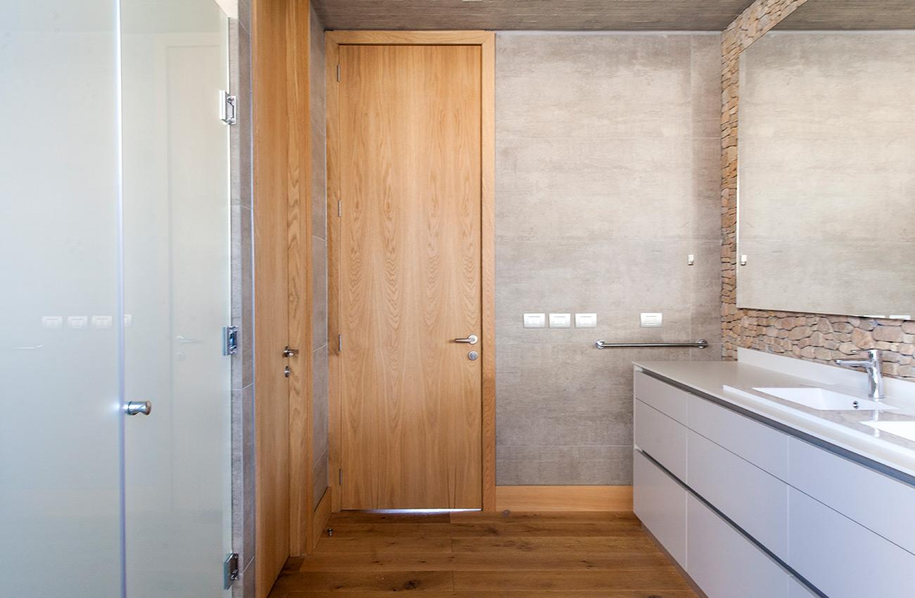 mr-kitchen-studio-PIEDRAS-BLANCAS-19
