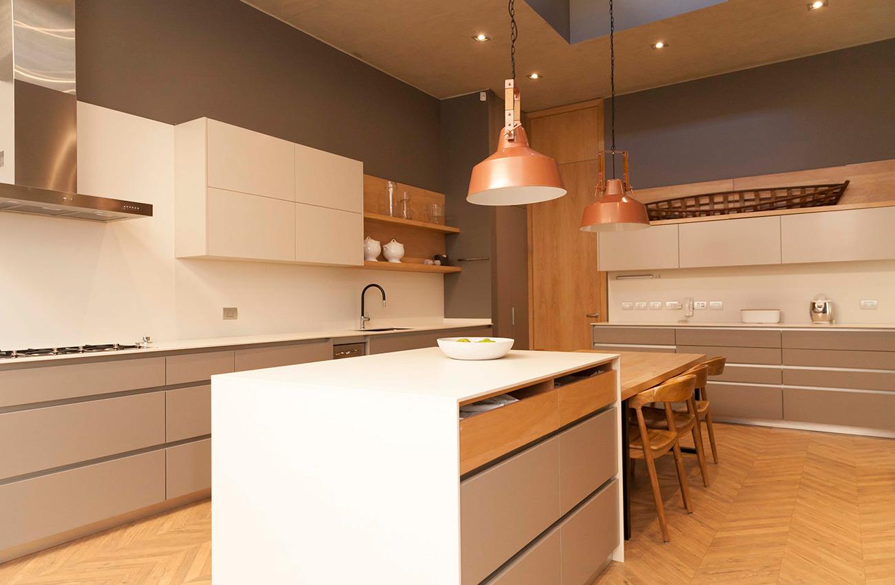 mr-kitchen-studio-PIEDRAS-BLANCAS-2