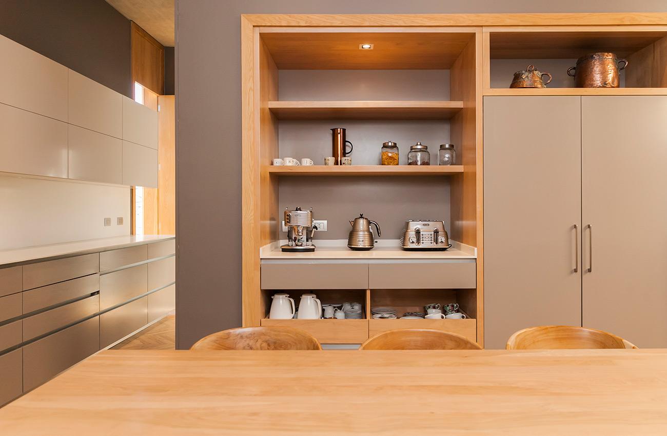 mr-kitchen-studio-PIEDRAS-BLANCAS-24