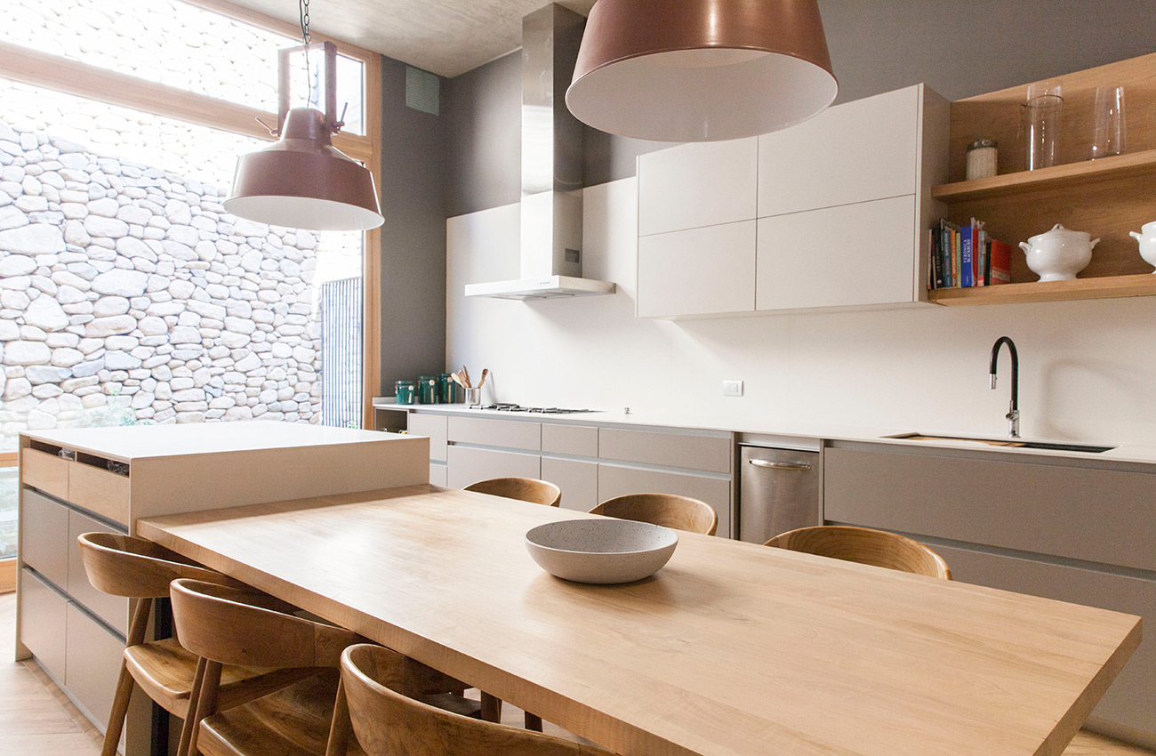 mr-kitchen-studio-PIEDRAS-BLANCAS-3