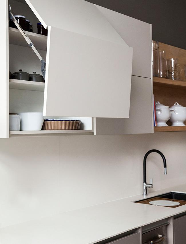 mr-kitchen-studio-PIEDRAS-BLANCAS-4