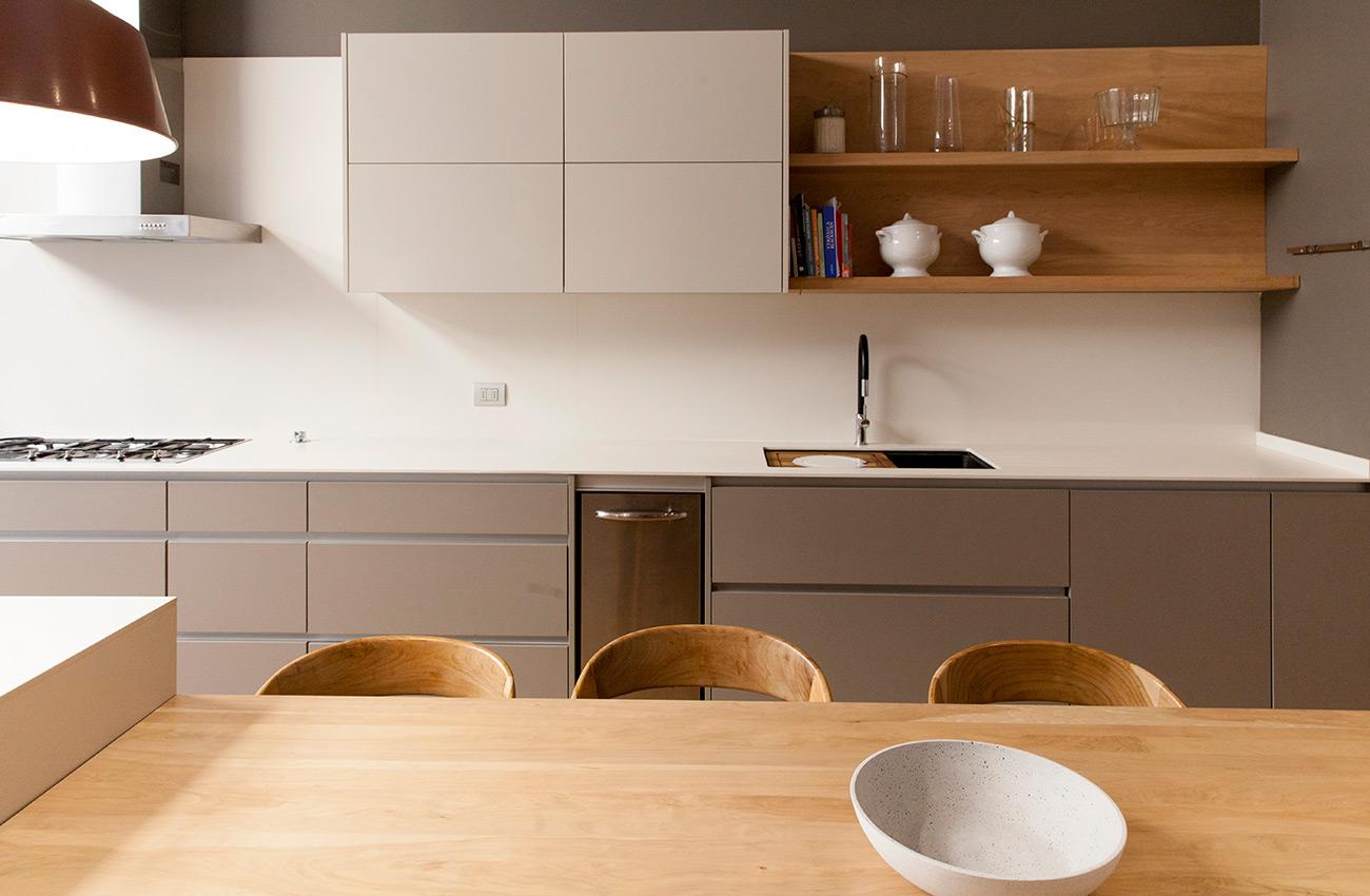 mr-kitchen-studio-PIEDRAS-BLANCAS-5