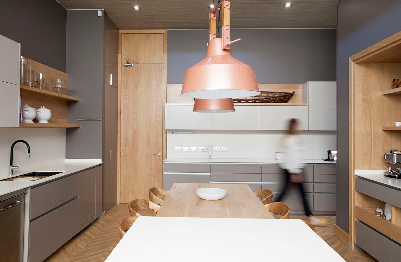 mr-kitchen-studio-PIEDRAS-BLANCAS-6