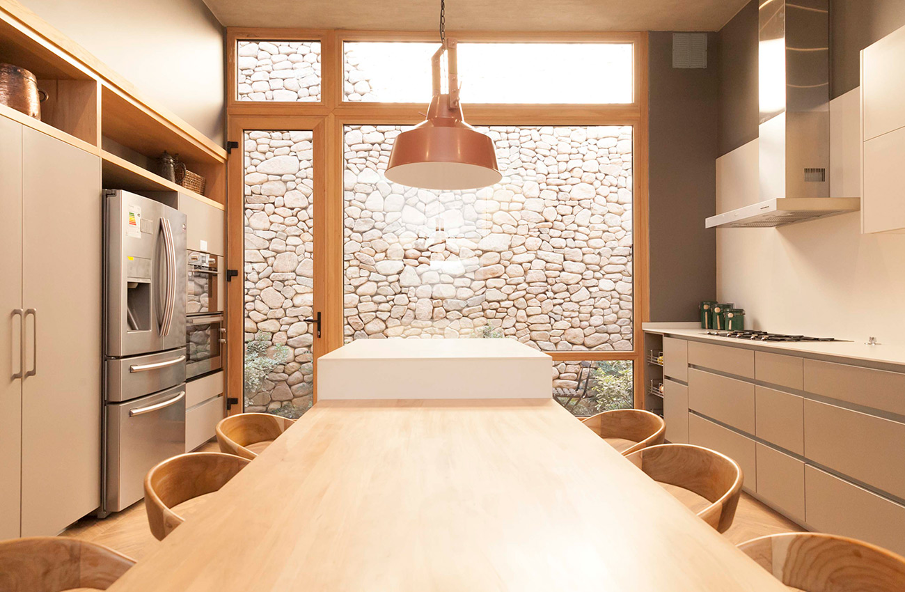mr-kitchen-studio-PIEDRAS-BLANCAS-7