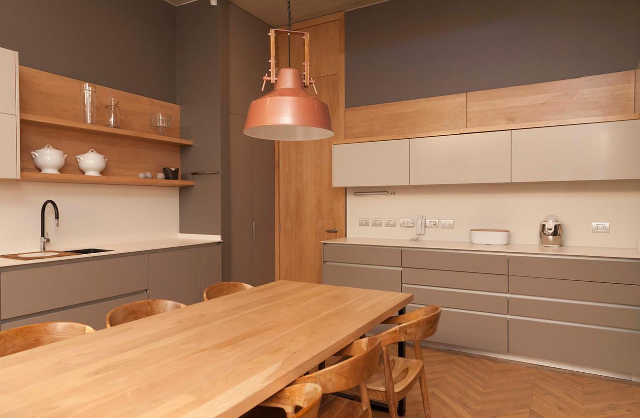 mr-kitchen-studio-PIEDRAS-BLANCAS-8