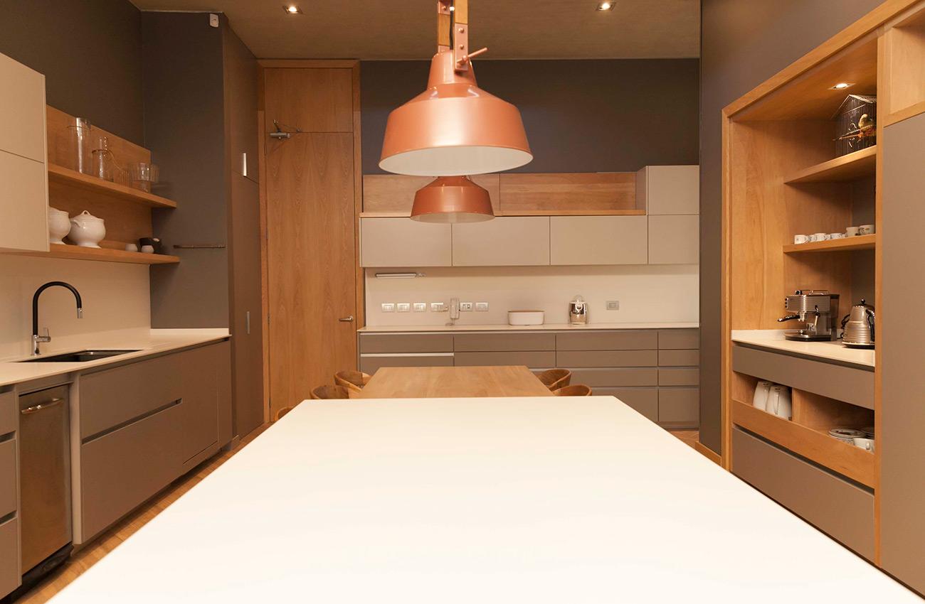 mr-kitchen-studio-PIEDRAS-BLANCAS-9